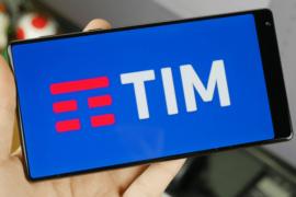 Promozioni TIM Mobile Tutte le Offerte di Maggio 2017