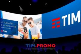 Promozioni TIM Mobile Tutte le Offerte TIM di Fine Agosto