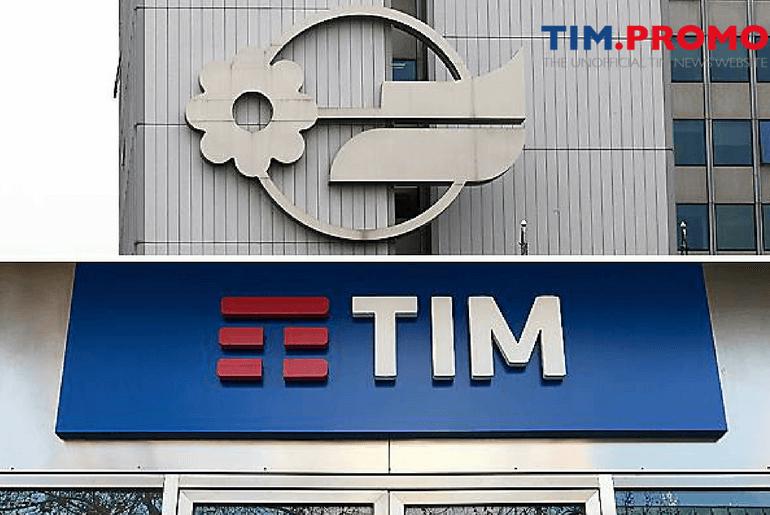 TIM e Mediaset Accordo in Arrivo