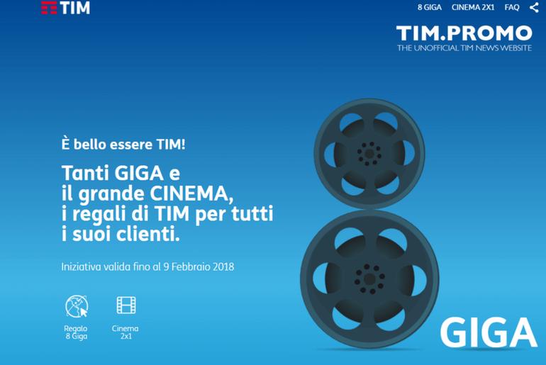 Tim mobile archivi tim promo for Discount del mobile