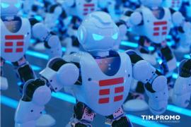 assemblea TIM