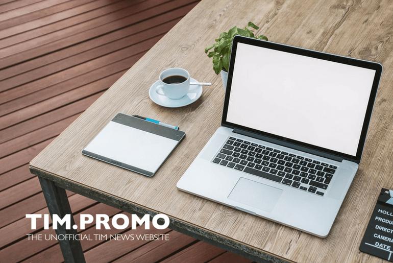 Offerte TIM Casa ADSL: Promozione Online a Partire da 18,90€ - Tim Promo