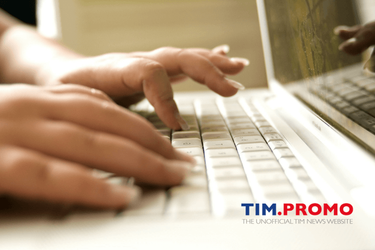 TIM Casa: Offerte TIM Connect Fibra con 120€ di Sconto Online - Tim ...