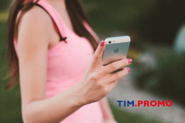Come Togliere la Segreteria TIM da Smartphone e PC