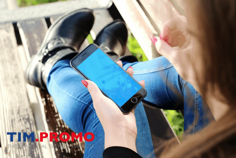 Le 3 Migliori Offerte Telefoniche Mobile TIM di Agosto 2018
