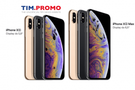 Come Acquistare i Nuovi iPhone con TIM Next