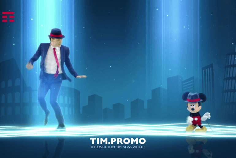 TIM Connect 2019 Ancora Sconti per Fibra e ADSL