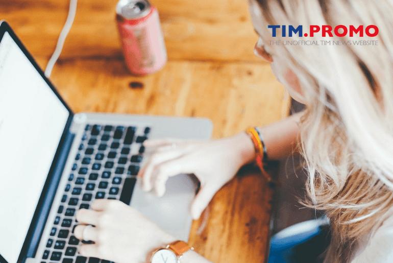 TIM Connect ADSL Con Sconto Online di 120€