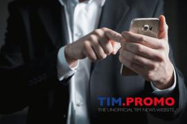 Aumenti TIM Mobile Illegittimi secondo AGCOM ed Antitrust
