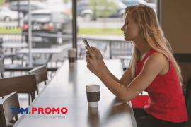 Offerte TIM Mobile 2019 per Clienti TIM
