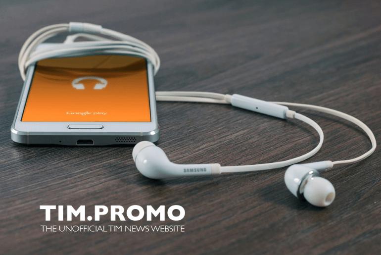 Promozioni Passa a TIM 2019 a Partire da 9,99€