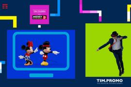 TIM Connect Aumenta il Vincolo Contrattuale a 24 mesi