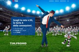 TIM Tutte le Offerte e le Novità per Sanremo 2019