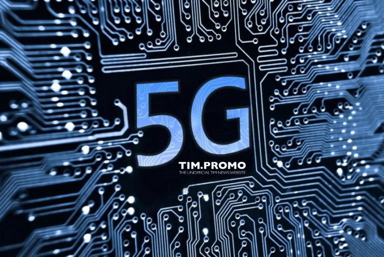 TIM e Vodafone Nuova Alleanza per il 5G in Italia