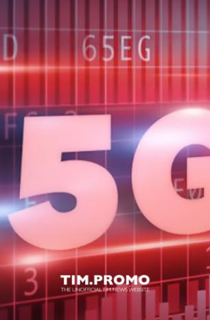 5G e Fibra Ottica: Come Cambierà il Mondo delle Connessioni in Italia