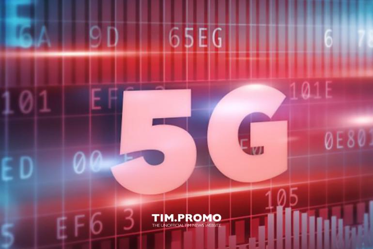 5G e Fibra Ottica Come Cambierà il Mondo delle Connessioni in Italia