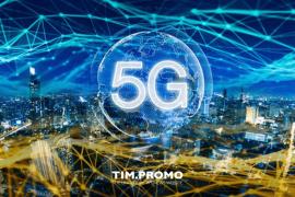 Come saranno le offerte rete 5G TIM Rumors e anticipazioni