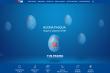 Offerte Pasqua 2019 Tutti i Regali di TIM