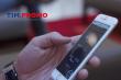 Offerte Telefoniche Mobile TIM di Maggio 2019