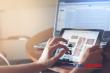 TIM Solo Internet Offerte per Navigare da Casa e Mobile