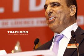 Genish si Dimette, CDA TIM Verso Accordo Vivendi - Elliott