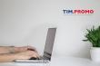 Internet Seconda Casa Senza Telefono TIM Flexy e TIM FWA