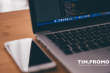 Offerte TIM Casa e Cellulare Super Opzione Mobile