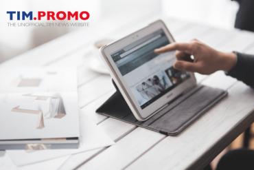 Offerte TIM Internet Ricaricabile Estate 2019