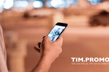 Come Verificare Credito TIM da Altro Telefono